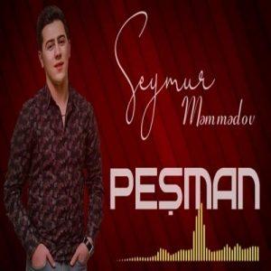 Seymur Memmedov Pesman 300x300 - دانلود آهنگ جدید سیمور ممدوف به نام پشمان