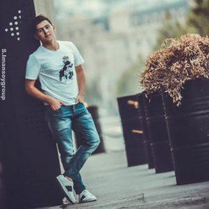 Seymur Memmedov Yarim 300x300 - دانلود آهنگ جدید سیمور ممدوف به نام یاریم