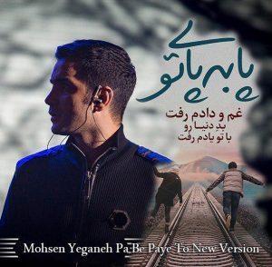 Shayan Eshraghi Bia Ashti 1 300x294 300x294 - دانلود ورژن جدید آهنگ محسن یگانه به نام پا به پای تو