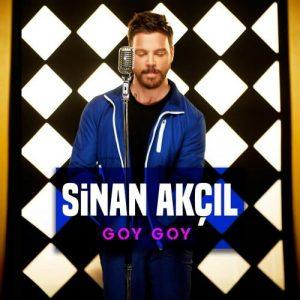 Sinan Akcil Goy Goy 300x300 - دانلود آهنگ جدید سینان آکچیل به نام گوی گوی