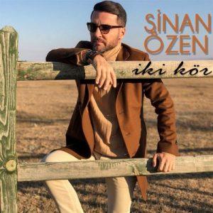 Sinan Ozen Iki Kor 300x300 - دانلود آهنگ جدید سینان اوزن به نام ایکی کور
