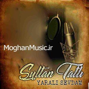 Sultan Tatlı Yaralı Sevdam 300x300 - دانلود آهنگ جدید سلطان تاتلی به نام یارالی سودام
