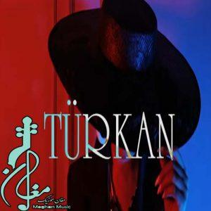 Türkan Vəlizadə Paşa Paşa 300x300 - دانلود اهنگ ترکی تورکان ولی زاده به نام پاشا پاشا