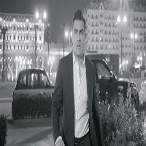 Talib Tale Agil Urek 300x300 - دانلود آهنگ جدید طالب طالع به نام عاقیل اورک