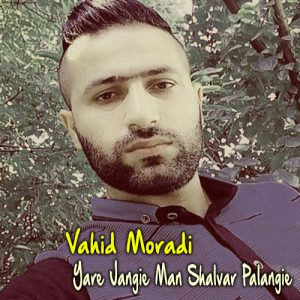 Vahid Moradi Yare Jangie Man Shalvar Palangie 300x300 - دانلود آهنگ چالش یار جنگی من شلوار پلنگی از وحید مرادی