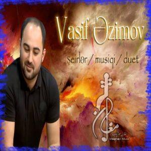 Vasif Əzimov Şeirlər Musiqi 300x300 - دانلود آهنگ ترکی واسیف عظیمو به نام شعرلر موسیقی