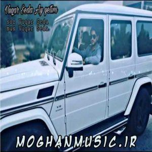 Vuqar Seda – Ay Yetim 300x300 - دانلود آهنگ جدید وقار صدا به نام آی یتیم