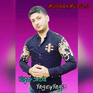 Vuqar Seda – Yag Ey Yagis 300x300 - دانلود آهنگ ترکی وقار صدا به نام یاغ ای یاغیش