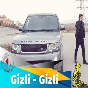 Vuqar Seda Gizli Gizli 300x300 - دانلود آهنگ ترکی ووگار صدا به نام گیزلی گیزلی
