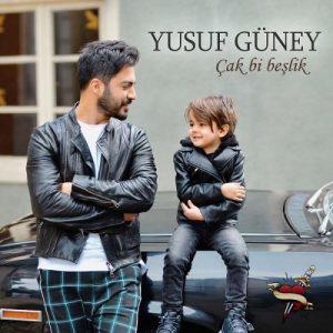 Yusuf Guney Cak Bi Beslik 300x300 - دانلود آهنگ جدید یوسف گونی به نام چاک بی بشلیک