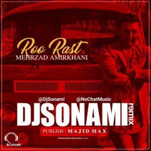 dj sonami roo rast 2019 01 02 13 16 16 300x300 - دانلود ریمیکس جدید دی جی سونامی به نام رو راست