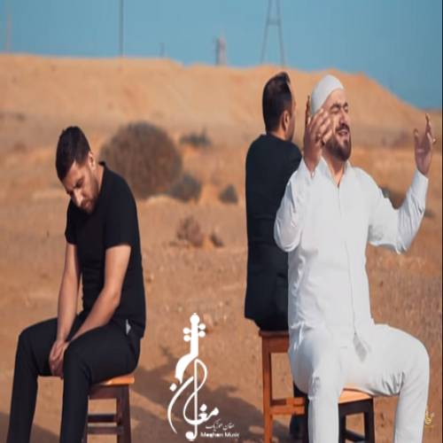 elvin nasir ft seyyid taleh zaman - دانلود آهنگ ترکی الوین ناصر و سید طالع به نام زامان