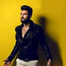 دانلود آهنگ جدید احمد مصطفایو به نام جانان