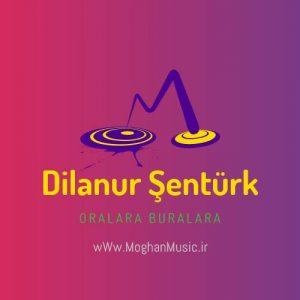 logo 2 300x300 - دانلود آهنگ جدید دیلانور شنتورک به نام اورالارا بورالارا