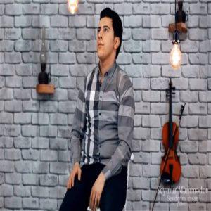 دانلود آهنگ جدید سیمور ممدوو به نام سودییم انسان