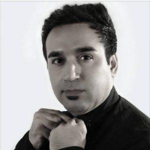 mehdi nahali ana 500x500 300x300 - دانلود آهنگ ترکی جدید مهدی نهالی به نام آنا