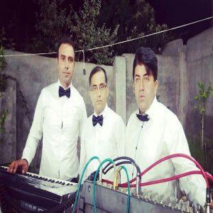 photo 2018 12 16 22 46 05 300x300 - دانلود آهنگ جدید شاد ترکی توحید حقی به نام قارا گوزلوم