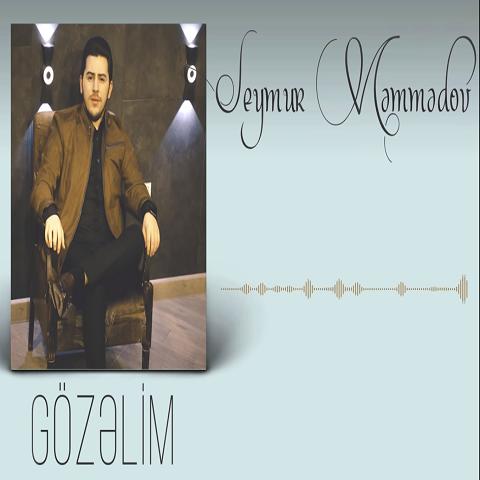 seymur memmedov gözelim - دانلود آهنگ ترکی سیمور ممدوف به نام گوزلیم