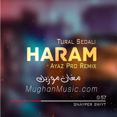 tural sedali yuregimi verdigim adam(remix) - دانلود آهنگ ترکی تورال صدالی به نام اورگیمی وردگیم آدام (ریمیکس)